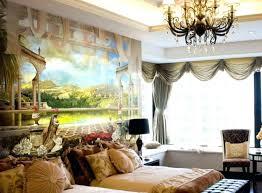 Skyline Wallpaper Bedroom Wall Ideas Wall Murals New York City Full Wall Murals Uk Full