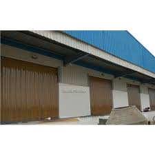 Loading Dock Air Curtain Unloading Dock Curtains Loading Dock Curtain And Curtain Dock