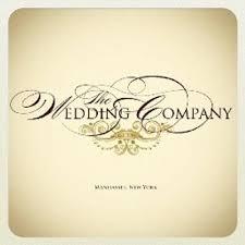 wedding company the wedding company theweddingcom