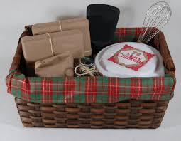 breakfast gift baskets pancake breakfast gift basket