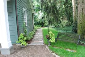 charming landscaping ideas on a budget 13 diy front yard loversiq