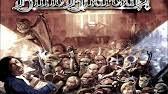 Blind Guardian Otherland Symphony Blind Guardian Otherland Youtube