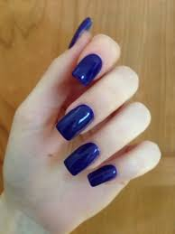 opi is this color in stock holm on square acrylics nail