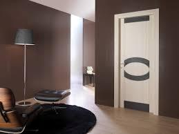 home interior door doors tv cabinet ss enterprise interior