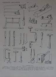 Used Woodworking Tools Indiana by Best 25 Carpenter Tools Ideas On Pinterest Construction Crafts