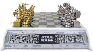 unique chess sets for sale 28 coolest chess sets that could blow your mind walyou