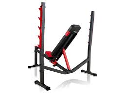 Sports Authority Bench Press Adjustable Decline Bench Press And Shoulder Press Convertible