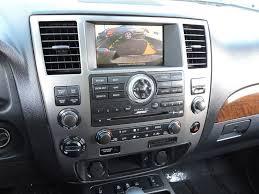nissan armada manual transmission used 2012 nissan armada platinum at auto house usa saugus