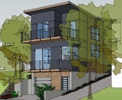 steel frame home floor plans budget home kits holly khani decor diy metal modular homes prefab