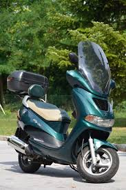 where are peugeot cars made peugeot motorcycles wikipedia