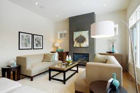 livingroom calgary staging ideas living room calgary by lifeseven photography