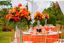 wedding planning services wedding planner plus jamaica services offered by the wedding