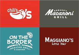 restaurants gift cards brinker s restaurant gift card