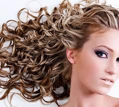 hi low lites hair hair salon services boston ma amaci salon