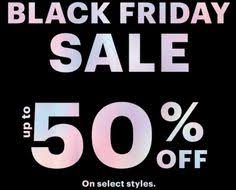 starbuck black friday deals starbucks canada black friday deals save 25 off your order free