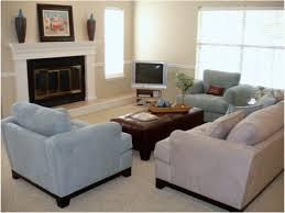 Family Room Sofas sofas for family room artelsv com