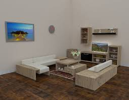 Living Room Set With Tv Exceptional Living Room Set With Tv Cabinet Lillyput Interio