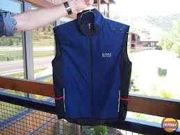 mountain bike jacket gore bike wear 2013 mtb collection u2013 alp x jacket and more mtbr com