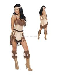 american indian halloween costumes compare prices on indian princess costume online shopping buy low
