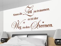 wandsprüche schlafzimmer beautiful sprüche für schlafzimmerwand pictures home design