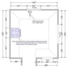 How To Measure Cabinets How To Measure Creative Kitchens U0026 Baths Plus Inc