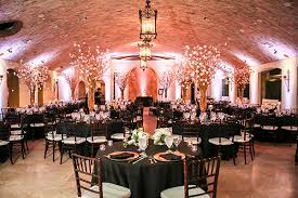 Reception Halls In Houston Bell Tower On 34th Venues Weddings In Houston