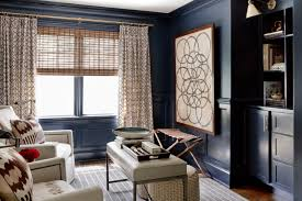 interior home paint colors 10 things you should before painting a room freshome