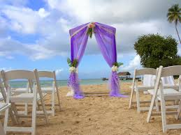 tobago weddings inclusive