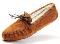 ugg boots sale chestnut mens ugg mini boots sale chestnut 133 56 http