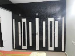 Decor Of Home Bedroom Home Office Desk Decorating Ideas Interior Design In A