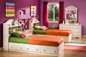 summer breeze bedroom set south shore summer breeze collection mirror white wash walmart