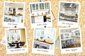 The Kitchen Furniture Company 8 Places To Get Ideas For Your Remodeling Scrapbook The Kitchen
