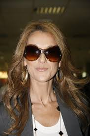 best hairstyles for a large nose 6 tips on how to choose sunglasses for your big nose