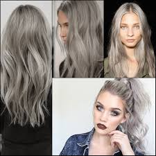 stylenoted solid gray