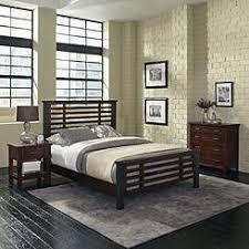 homey inspiration kmart bedroom sets bedroom ideas
