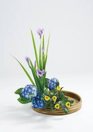 japanese ikebana zen u0026 the art of flower arranging zayah world