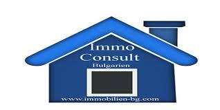 Haussuche Zum Kauf Häuser Zum Kauf Haus Kaufen Immo Consult Bg