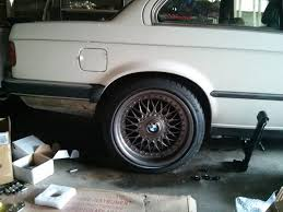 bmw e30 oem wheels oem service for bmw e30 adapters 4x100 to 5x120 bloxsport wheel