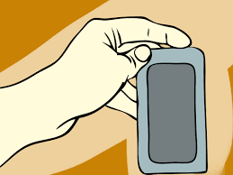 3 ways to block a number on sprint wikihow