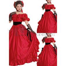 victorian dresses shop for gothic victorian dresses at lolitadress