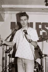 smiths thanksgiving hours the 29 best images about morrissey on pinterest the smiths