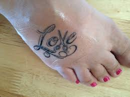 37 best hairstylist tattoos images on pinterest beautiful cool