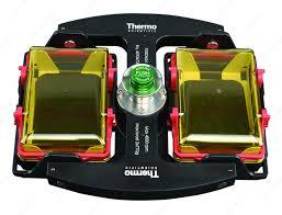 thermo scientific heraeus megafuge 16r mid bench centrifuges