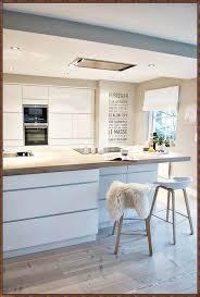 Grifflose K He Emejing Weiße Küche Ohne Griffe Gallery Home Design Ideas