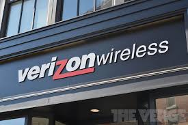 Verizon Wireless Customer Service Representative Salary Verizon U0027s Edge Plan Now Lets You Upgrade Your Phone After 30 Days