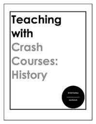 crash course us history worksheets 28 templates 29 best images