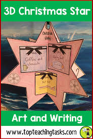 253 best christmas in the classroom images on pinterest creative