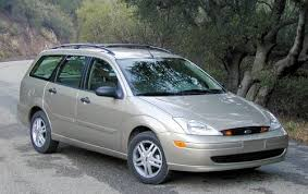price of ford focus se used 2003 ford focus for sale pricing features edmunds