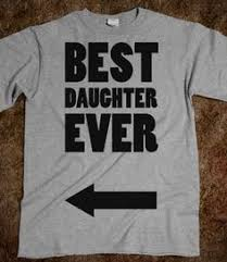 darth vader coolest dad ever and princess leia father t shirt