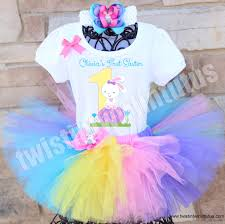 easter hair bows easter tutu with hair bow twistin twirlin tutus